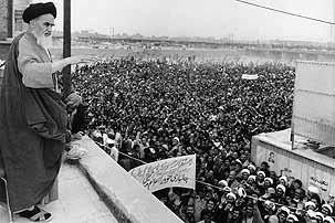 اجتماعی عدالت امام خمینی(رح) کی نگاہ میں