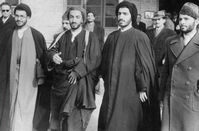 نواب صفوی کی کتاب اسلامی حکومت امام خمینی(رح) تک کیسے پہنچی؟
