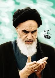 امام خمینی(رح) مظلوموں کے باپ تھے