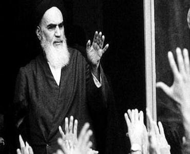 امام خمینی (رح) نے اسلامی انقلاب کے آغاز سے ہی مسلمانوں کو یکجہتی اور اتحاد کی دعوت دی