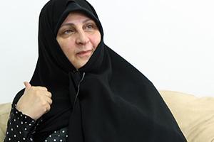 امام خمینی(رح) کی عملی نصیحت