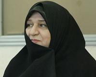 امام خمینی(رح) کا اپنی بیٹی سے پیار
