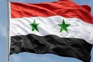 شام کے صدر جمہوریہ
