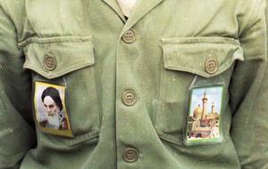 امام خمینی (رح) کی فکر و عمل؛ داعش کا علاج
