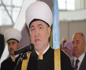 راویل عین الدین