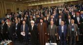 یادگار امام کی موجودگی میں ایشیائی تنظیموں کے انتیسواں بین الاقوامی کانفرنس  کا انعقاد 2018/