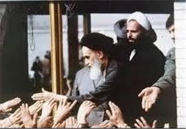 امام خمینی(رح) عالم اسلام کی بھترین شخصیت تھے