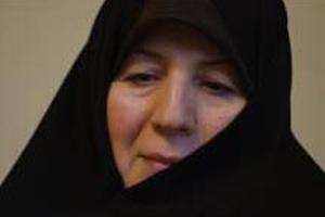 امام خمینی رح زبانی تذکر نہیں دیتے تھے