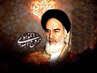 امام خمینی (رح) نے دنیا میں سامراج نظام کو بے نقاب کیا