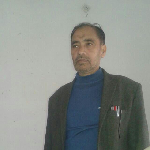 امام خمینی(رح) مظلوموں کے مدافع تھے