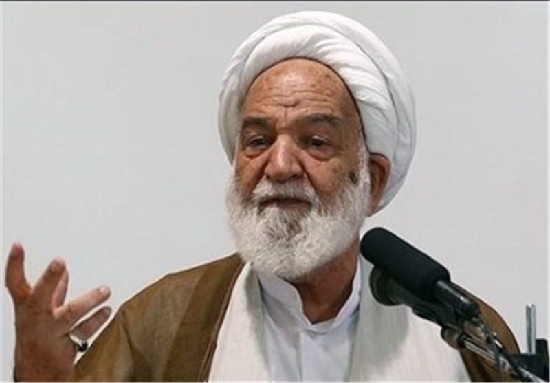 اسلامی انقلاب کی کامیابی میں امام خمینی(رح) کا اہم کردار