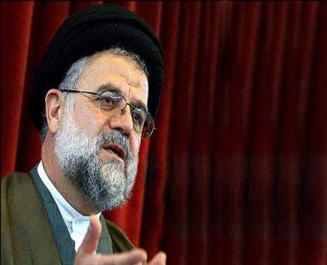 امام خمینی (رح) کے بعض خصوصیات