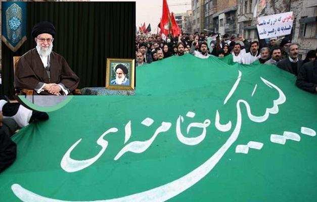 ایران میں حالیہ فتنہ اور عالم اسلام میں ہلچل!