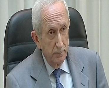 عمر کرمی
