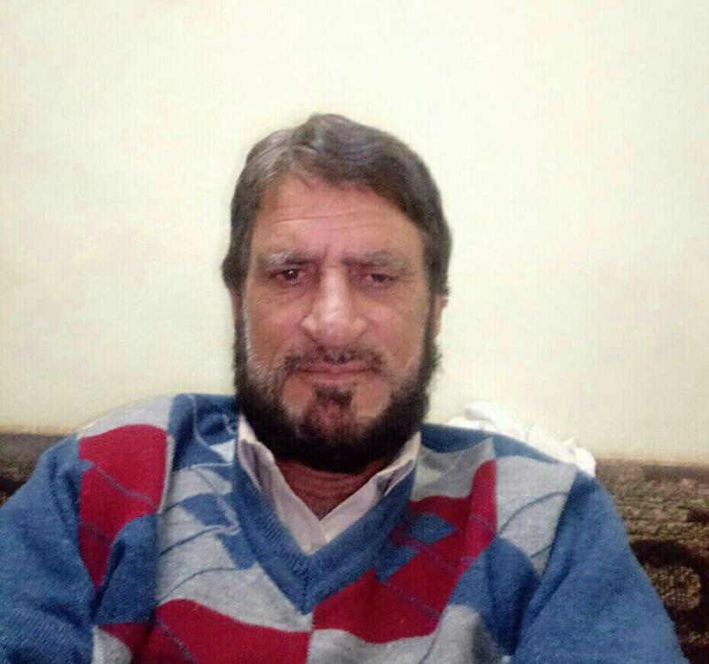 امام خمینی (رح) آج بھی زندہ ہیں
