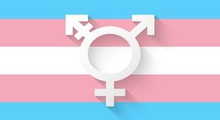 امام خمینی (رح) نے تغییر جنسیت کی بحث میں کیا مسائل اور مباحث بیان کئے ہیں؟