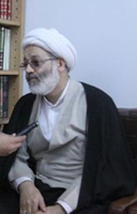 امام خمینی(رح) نے ایران میں غربت کے خاتمہ کے لئے اہم کارنامہ انجام دیا ہے:حجۃ الاسلام انصاری