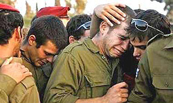 کیا شام میں ایران اور اسرائیل کے درمیان جنگ چھڑ سکتی؟