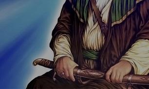 علی (ع) کا معاویہ سے مقابلہ