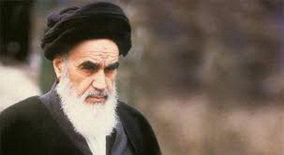 امام خمینی (رح) کی مرجعیت اور انقلابیوں کی کوشش