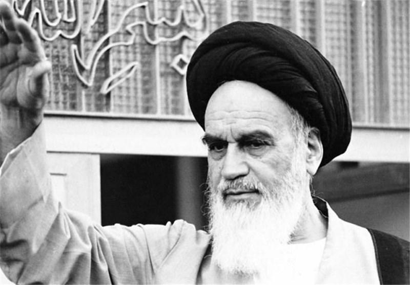 ایران پر حملے کے بعد امام خمینی(رح) کا رد عمل