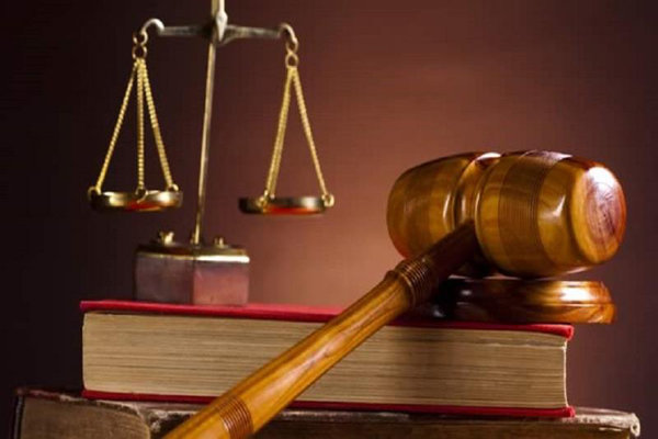 مقام فیصلہ اور قضاوت میں انسانی کرامت کی رعایت