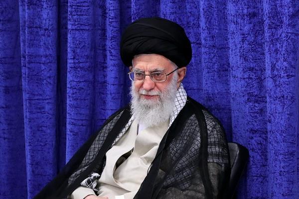بحرینی حکومت کے مجرمانہ اقدامات پر رہبر انقلاب اسلامی کا ردعمل