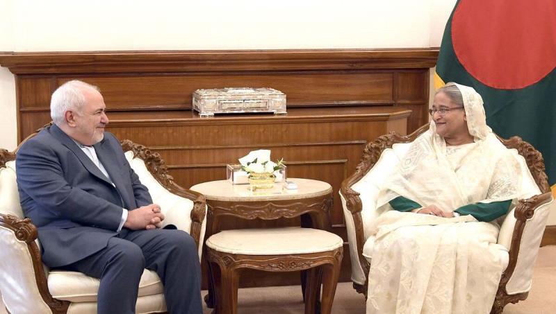 بنگلہ دیش نے اسلامی ممالک کے مابین تنازعات کے خاتمے کا مطالبہ کیا