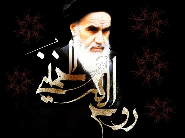 ہفتہ وحدت امت مسلمہ کے لئے امام خمینی (رح) کا تحفہ