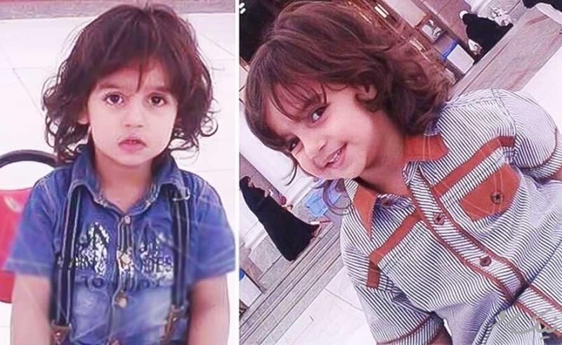 مدینہ منورہ میں شیعہ بچہ کے بے دردی سے قتل پر مغربی اور سعودی میڈیا کا سکوت
