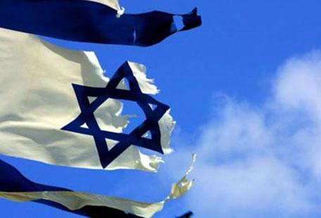 پاکستان میں اسرائیل کو تسلیم کرنے کی کوششیں