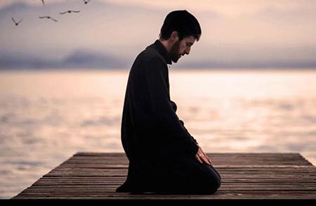 کیا نماز کی نیت میں اخلاص شرط ہے؟