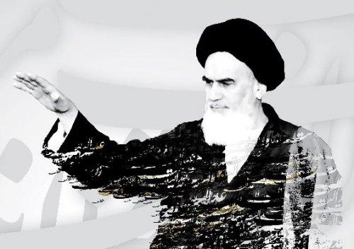 امام خمینی (رح) کی شخصیت کے مختلف پہلو دانشوروں کی نظر میں