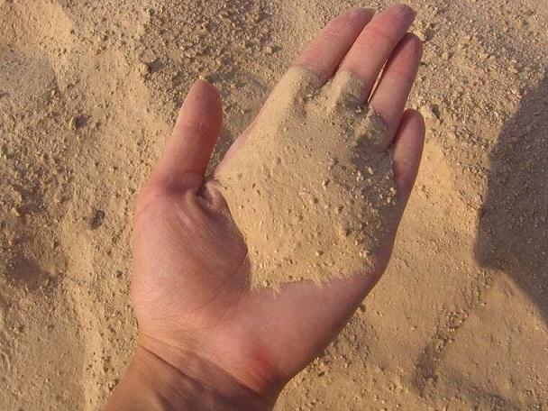 اگر کسی کا ایک ہاتھ یا دونوں ہاتھ کٹے ہوئے ہوں تو وہ کیسا تیمم کرے؟