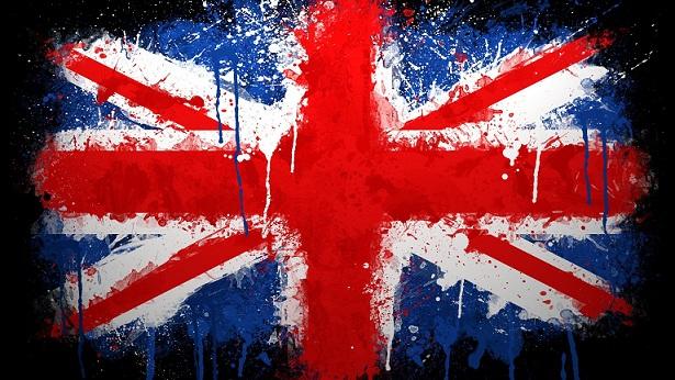برطانوی سامراج صیہونیت سے زیادہ خطرناک کیوں؟