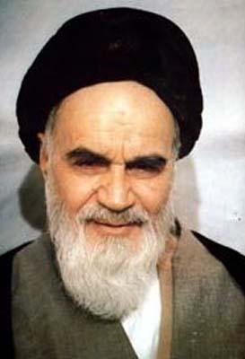 6/ روزہ جنگ کے بارے میں امام خمینی (رح) اور آقا حکیم (رح) کا موقف