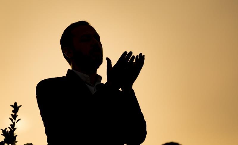 نماز میں عدول سے کیا مراد ہے؟