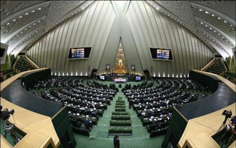 اقلیتوں کو رکن پارلیمنٹ منتخب کرنے کا حق