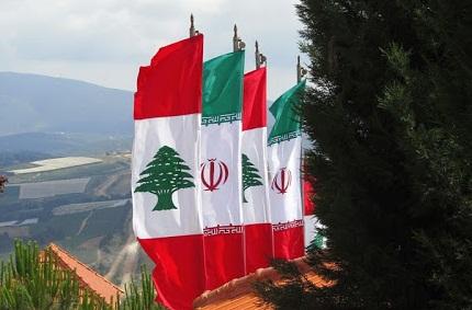 لبنان کی مدد کی دعوت