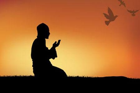 چند مقامات پر ایک نمازسے دوسری نماز کی طرف نیت تبدیل کی جا سکتی ہے؟