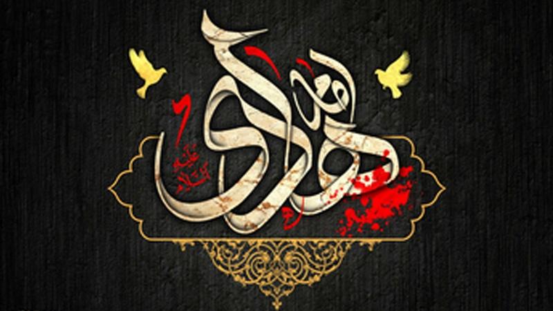 فرزند رسول حضرت امام علی نقی علیہ السلام کا یوم شہادت
