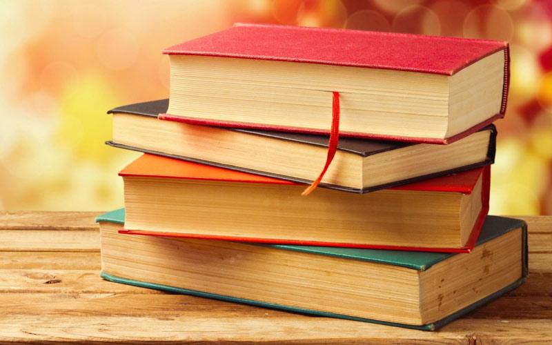 امام خمینی (رح) کی گمشدہ کتابوں کا حال