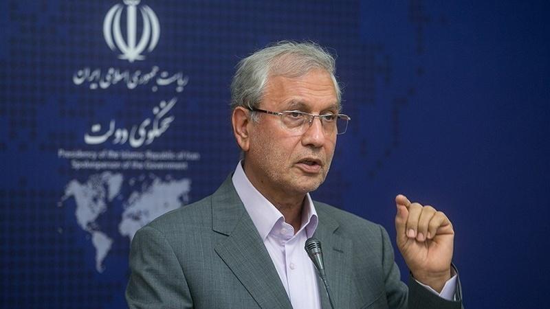 امریکہ کی خاموش جنگ ، ایرانیوں کی زندگی کو نشانہ بنائے ہوئے ہے