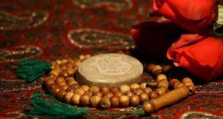 کن نمازوں میں شرمگاہ کو چھپانا شرط ہے؟