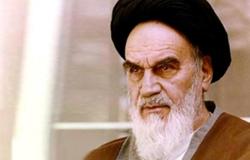 کیا امام خمینی(رح) کے نام سے دشمن خوفزدہ تھا؟