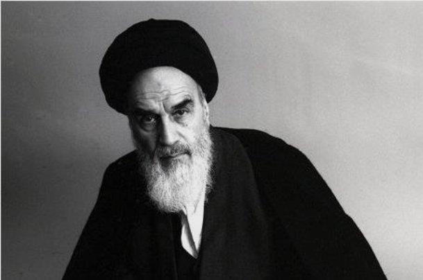 فلسطین کا مسئلہ ہمارے لئے اہم ہے:امام خمینی(رح)
