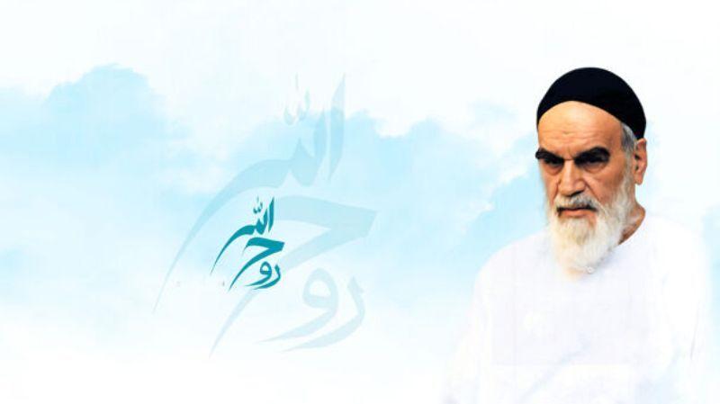 امام خمینی (رح) کی نظر میں جہنم والوں کا فیصد