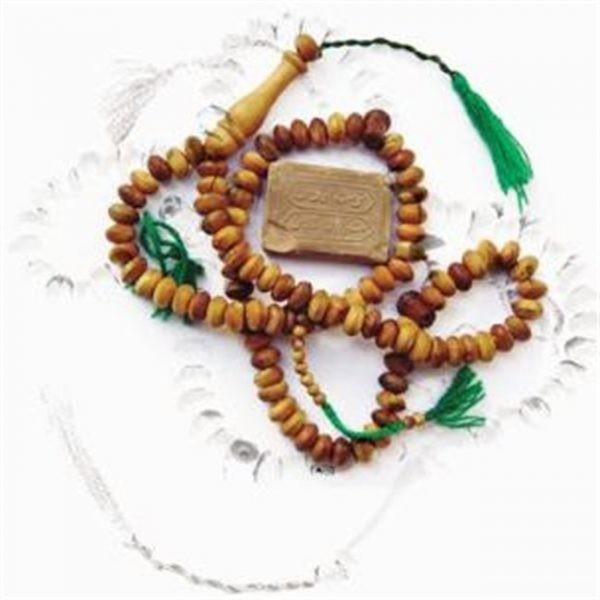 کن نمازوں کے لئے رو بقبلہ ہونا واجب ہے؟