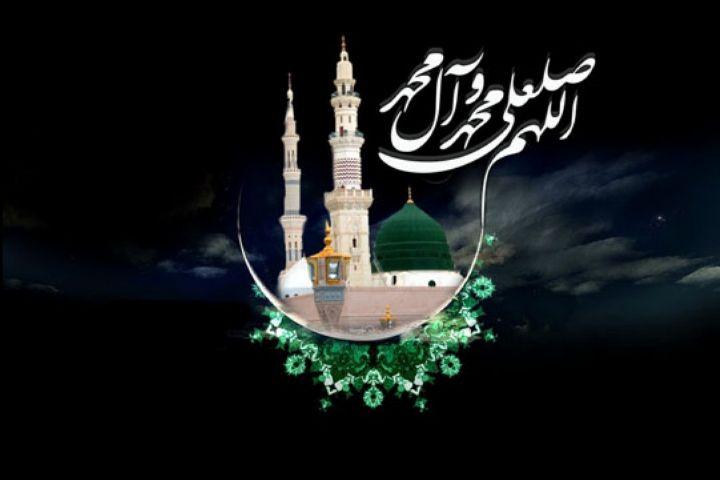 رسولخدا حضرت محمد مصطفی (ص) کی رحلت یا شہادت؟