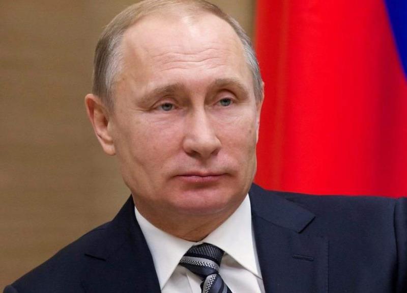 روس ایران کے ساتھ ہونیوالے اپنے تمام معاہدوں پر کاربند ہے،